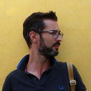 Foto di Marco Braccini