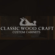 Classic Wood Craft, Inc's photo