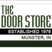Foto de The Door Store