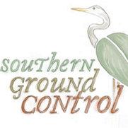 Foto de Southern Ground Control, LLC
