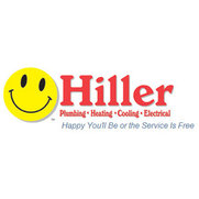 Hiller Plumbing, Heating & Cooling's photo