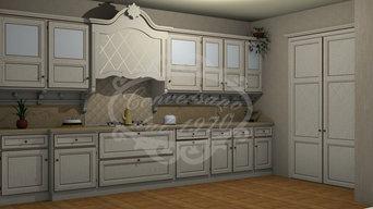 Cucina Alessia