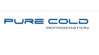 Pure Cold Refrigeration
