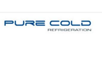Pure Cold Refrigeration