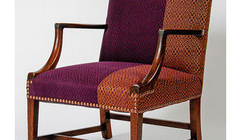 Contact Covered Upholstery And Slipcovers