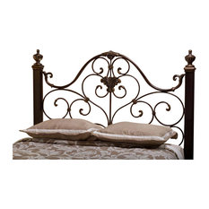 Mikelson Headboard King Rails Not Included