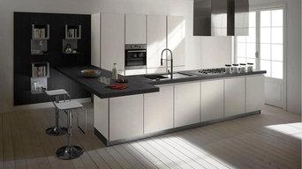 Le Cucine Moderne