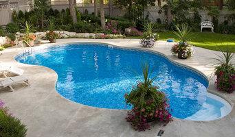 Best 15 Swimming Pool Contractors In Kelowna Bc Houzz