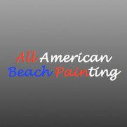 All American Beach Painting, LLC's photo