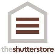 The Shutter Store UK's photo