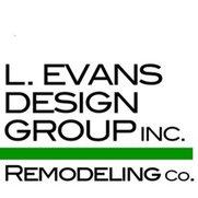 L.EvansDesignGroup,inc's photo