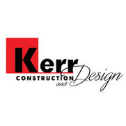 Kerr Construction and Design's photo