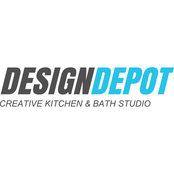 Design Depot's photo