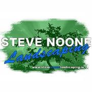 Steve Noone Landscaping's photo