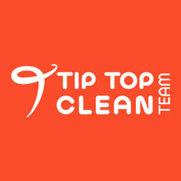 Tip Top Clean Team's photo