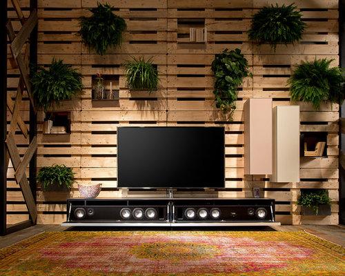 mbel mit soundsystem cheap buro schrank tv schrank weis hochglanz unique lowboard board tisch. Black Bedroom Furniture Sets. Home Design Ideas