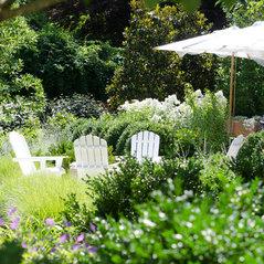 Plusen Landscape Architects Catonsville Md Us 21228