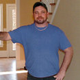 Clark Home Remodeling, LLC's profile photo