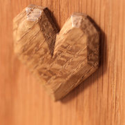my fathers heart's photo