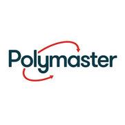 Polymaster's photo