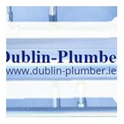 Dublin Plumber's photo
