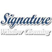 Signature Window Cleaning's photo