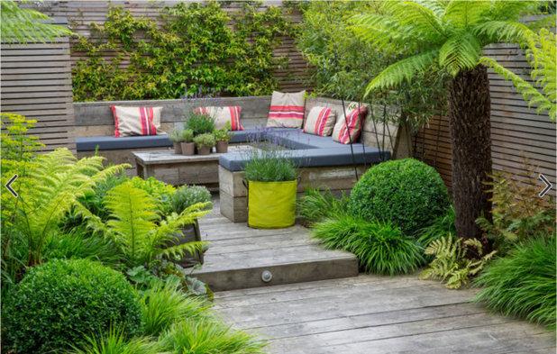 by Garden Club London Ltd