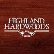 Highland Hardwoods's photo