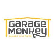 Foto de Garage Monkey, LLC