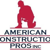 American Construction Pros, Inc's photo
