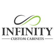 Infinity Custom Cabinets's photo