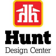 HUNT Design Centre's photo