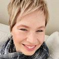 Sandy Cucci Design's profile photo