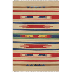 Southwestern Area Rugs by Pasargad Home