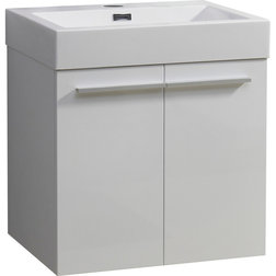 Perfect Modern Bathroom Vanities And Sink Consoles by Virtu Usa Inc
