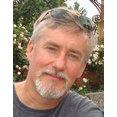 pd Design Build's profile photo
