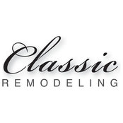 Classic Remodeling's photo