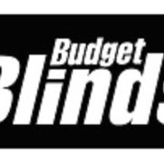 Budget Blinds of Central NH's photo
