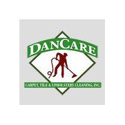 Foto de DanCare Carpet Cleaning