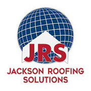 Jackson Roofing Solutions's photo