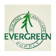 Evergreen Supply San Jose Ca Us 95111