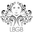 Foto de perfil de LBGB   /   LA BELLE GUEULE DE BOIS