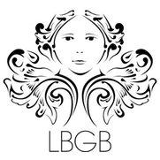Foto de LBGB   /   LA BELLE GUEULE DE BOIS