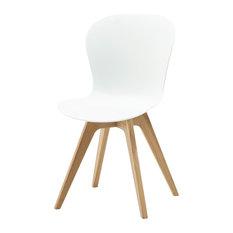 """- Cтул """"Adelaide"""" - Обеденные стулья"""