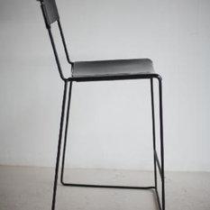 - UCCIO Seating - Bar Stools and Counter Stools