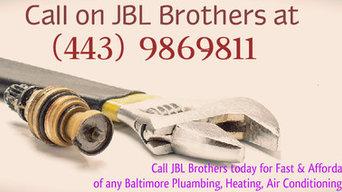 Baltimore Heating |Boilers Repair Baltimore System Services