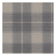 Che F024 Scotch Flanelle Fabric