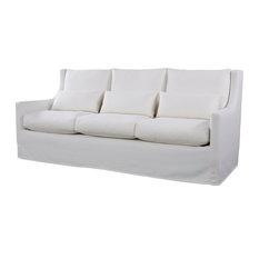 Universal Furniture Upholstery Sloane Sofa