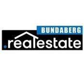 Bundaberg Real Estate Agents's photo