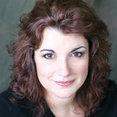 Anne Roberts Gardens, Inc.'s profile photo